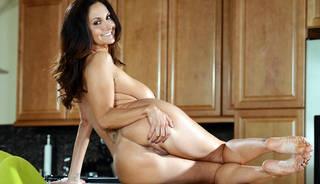 besten Bilder von nackten Mädchen Download